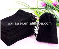 Pouches for Sunglasses , Smart Phone Drawstring Closure