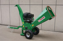 high quality drum wood chipper/wood chipping machine for sale