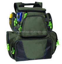 Wholesale fishing tackle waist bag for fishing