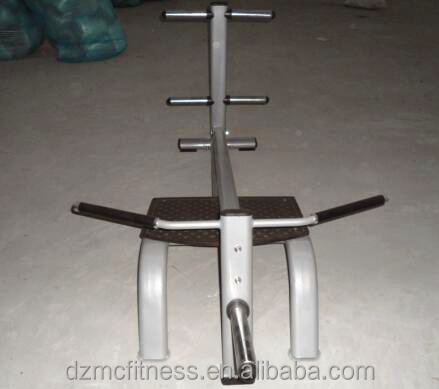 Luxury T-bar series Strength Machine/Club use workout T-bar Row fitness products