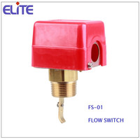 FS-01 FLOW SWITCH