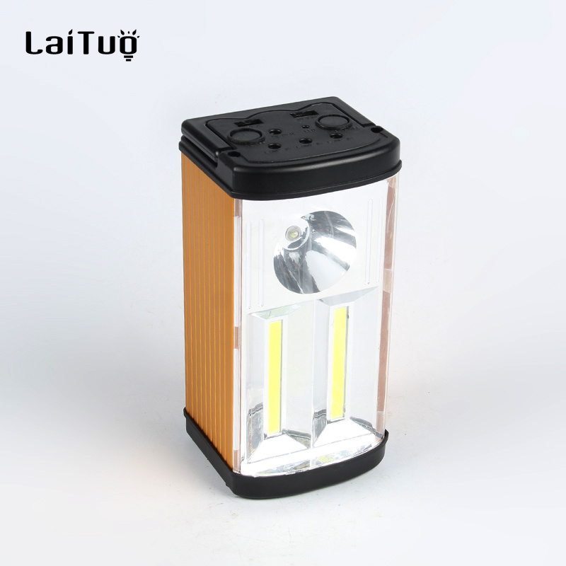 modern superior Car Charge wide varieties energy-saving light portable 12 led adjustable bivouac