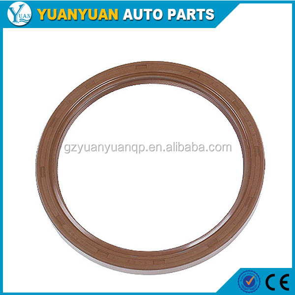 mitsubishi galant parts MD359158 Rear Oil Seal for Mitsubishi Eclipse Mitsubishi Lancer 1993 - 2012