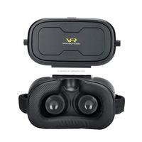 3D vrbox 2.0 new vr glasses vrarle vr box3d vr box 3d movies free download