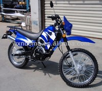 OFF ROAD1 200cc motorcycle for sale,HOT SALE
