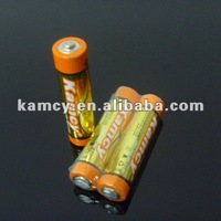 shenzhen battery,alkaline battery,dry cell battery