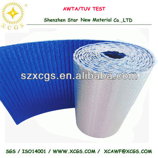 fireplace insulation blanket material,insulation for fireplaces
