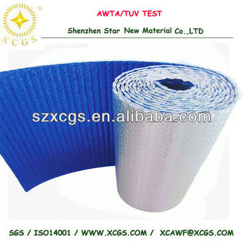 Fireplace Insulation Blanket Material Insulation For Fireplaces Buy Insulation For Fireplaces