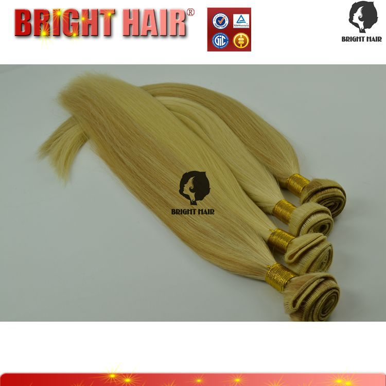 High quality cuticle raw factory pricewholesale cheap brazilian virgin hair