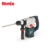 Ronix 36mm electric hammer drill ,electric rotary hammer ,electric demolition hammer 1500w 2736