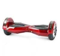 urban art smart balance scooter hoover board 2 wheels batteries electric bikes