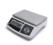 High Accuracy Digital Electronic Weighing <strong>Scale</strong>