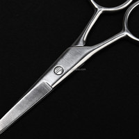 Professional Hair Dressing Scissors Styling Thinning Shears 4.5