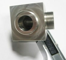 Fabrication Service,CNC Machining Parts,CNC turned components