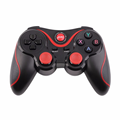 2017 New Game Controller Wireless Bluetooth Phone Gamepad Joystick Handle For Android Phone/Pad/Android Tablet PC TV BOX