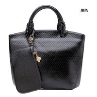 wholesale alibaba Retro style luxy black raschel bag in roll with any color