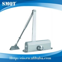 Hot sale cabinet door soft closers EA-50C