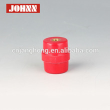 Red Color SM Great Quality Epoxy Resin Insulator