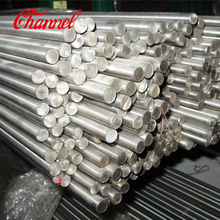7mm stainless steel rod polished stainless steel bar