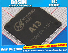 For ipad computer CPU ic chips Allwinner A13