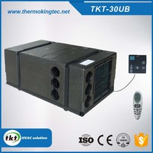 TKT-30UB Under floor RV 220V Campervan Air Conditioner