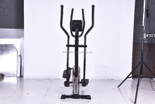 leg exercise equipment as seen on tv,new as seen on tv exercise equipment,air walker exercise machine