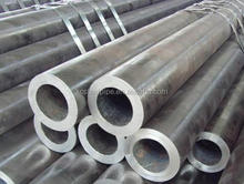 dn50 sch40 seamless steel pipe 10crmo910