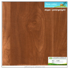 7mm and 8mm and 10mm and 12mm hdf oak laminate wood flooring