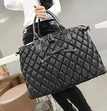 hot selling designer fashion latest ladies handbags for business
