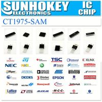 (IC)CT1975-SAM Integrated Circuit electronic chips laptop