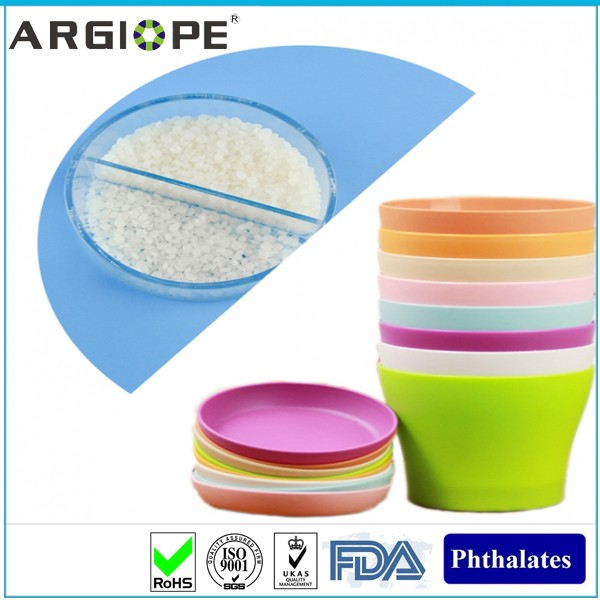 research chemicals paypal strong medical level anti bacteria ABS antimicrobial additive