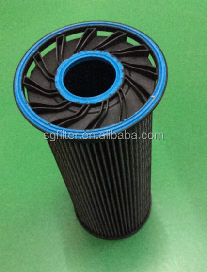 88298003-408 latest technology oil filtering for Sullair compressor 88298003-408