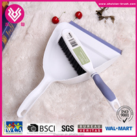 BSCI customer like dust cleaning brush