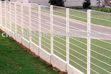 welded wire mesh,temporary wire mesh,fences