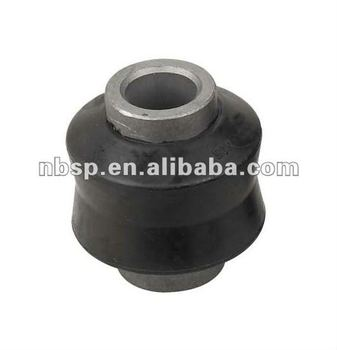 rubber shock absorber bushes TS16949