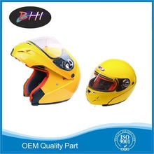 Motor helmet, used motorcycle parts, scooter helmet