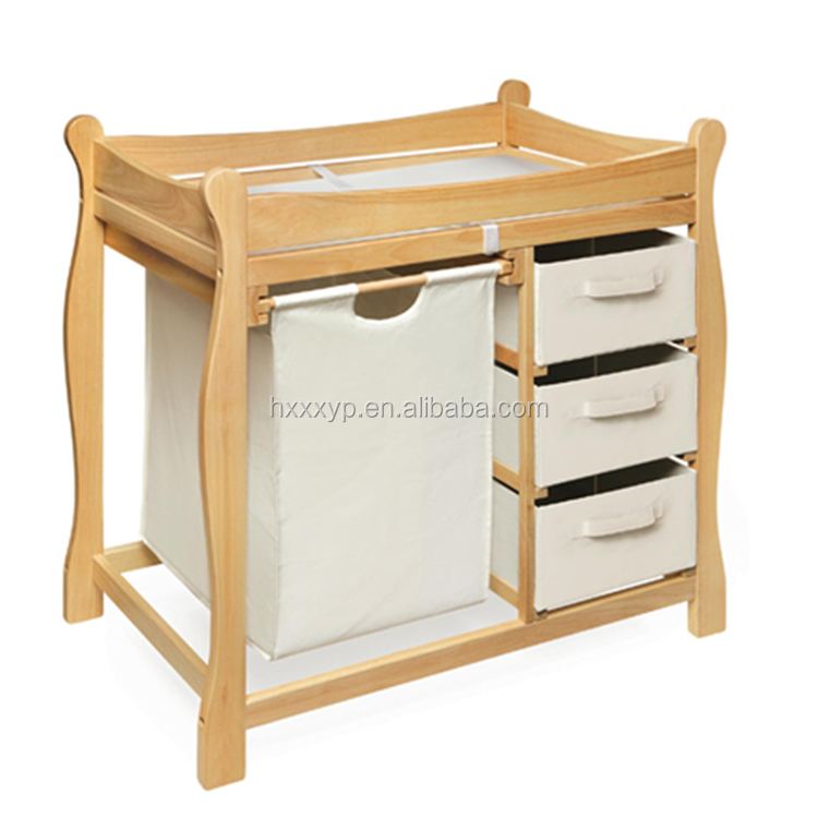 Normal Neat And Utility American Style Cabinet / Wood Furniture