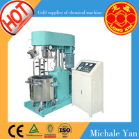high quality silicone sealant planetary mixer ,planetary mixing machine ,planetary blender with ce iso certificate