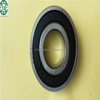 15*35*11mm ball bearing Japan NSK 6202RS