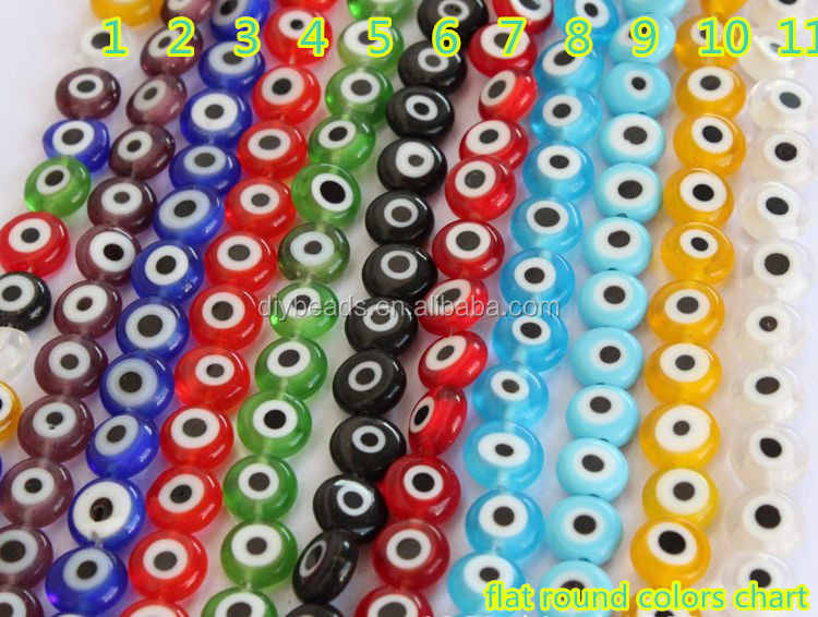 colors of flat round beads.jpg
