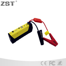 with emergency hammer 12v jump starter with air compressor