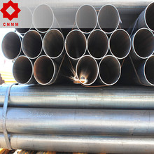 steel pipe diameter 250mm/din standard pipe/erw tube mill/steel pipe pile