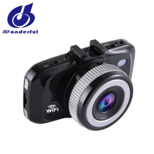 OEM service car multi camera dvr wifi hd 1080p