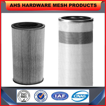 ISO 9001 China manufacturer anhesheng-- 161 kemflo water filters,oil filter,smc air filter (31 years factory)