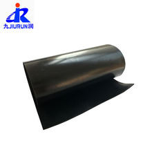 High Quality With Reasonable Price Abrasion Resistance Sbr Rubber Sheet