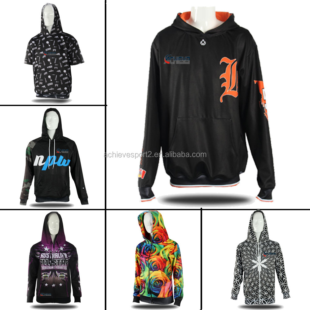 custom snowboard tall hoodies,wholesale tall hoodies