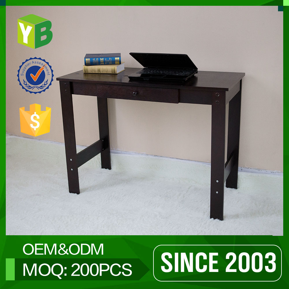 Yibang Green Product Tidy Top 10 Office Furniture Manufacture