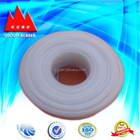 silicon sleeve