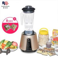 home appliance national multi function food processor with blender mill