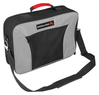Promorional Durable Custom Color High Quality Electrical Computer Tool Bag